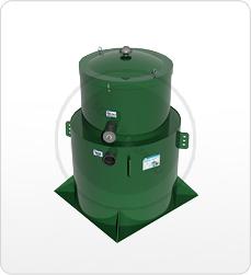 Как выбрать и смонтировать накопительные емкости для канализации