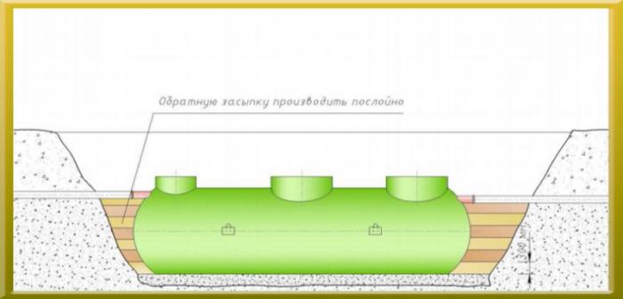 ustanovka-nefteulovitelya-5